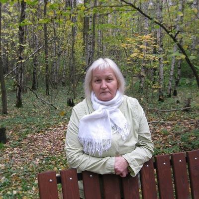 Галина Агафонова, 4 мая , Слободской, id209972687