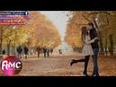 Namiq Cavad ft Vusal Tenha - Yagan Yagislar / Getme