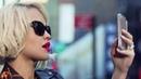 Donna Karan DKNY My NY / Донна Каран Май Нью-Йорк - отзывы о духах