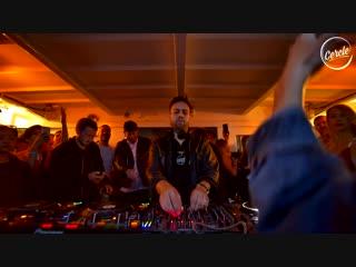 Deep House presents: Maceo Plex @ Hudson River for Cercle [DJ Live Set HD 1080]