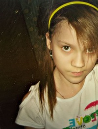 Марина Лазарева, 25 августа , Тында, id172959548