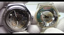 Automatic vs Quartz Movements Watch and Learn 4