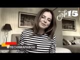 Наталия Власова - Дали Зарисовка