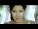 Nancy Ajram Lawn Ayounak