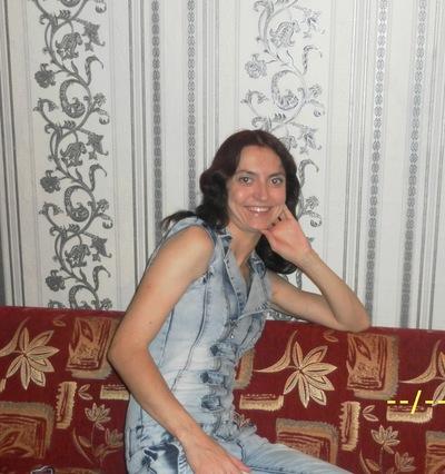 Марина Штырева, 7 февраля , Ангарск, id150783446
