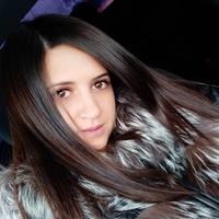 Тамара Сергеева