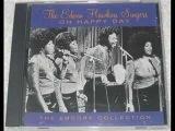 The Edwin Hawkins Singers Joy! Joy!