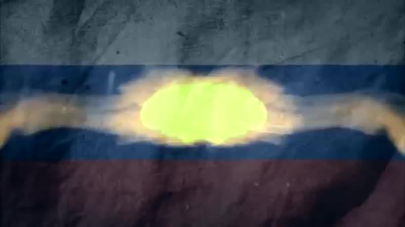 В КИТАЕ С 1 ЯНВАРЯ БЕНЗИН СТАНОВИТСЯ БЕСПЛАТНЫМ ДЛ(360P).mp4