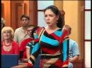 Федеральный судья выпуск 216 Дубов судебное шоу 2008 2009