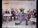 Lebrijano ,miguel funi,Pedro Bacan,Pedro Peña,el manquito de las cabezas y El marquesito