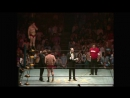NWA Starrcade 1983 - A Flare For The Gold (24.11.1983)