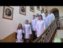 Конотопське медичне училище запрошує на навчання!