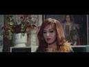 Цветок дьявола 2017 фантастика приключения зарбежные фильмы мистика триллеры