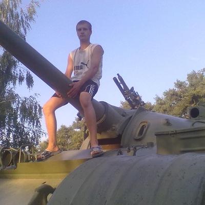 Александр Козак, 6 декабря , Киев, id188051766