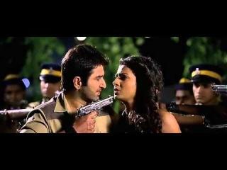 Boss (2013) Bengali Full Movie HD Watch Online Jeet & Shubosree