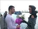 ДОМ-2 Город любви 2315 день Вечерний эфир 11.09.2010