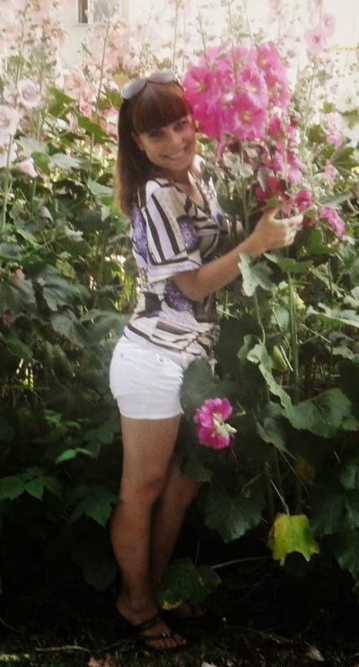 Юлиана Благинина-Горченёва, 1 июля , Курган, id135507801