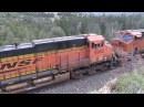 HD Trains For Children the long video 1 33min Trains Train Videos For Kids Steam trains