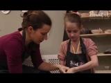 А у нас новое классное видео!Кто еще не пробовал работать за гончарным кругом? Срочно записывайтесь!😊Это интересно, весело, п