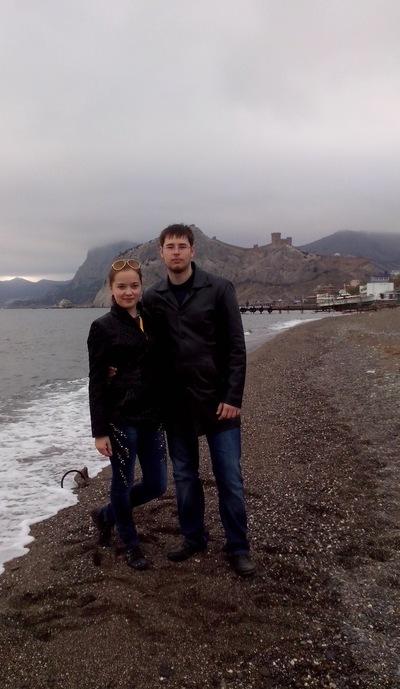 Татьяна Романова, 2 декабря , Белогорск, id172103625