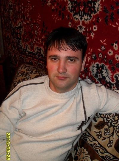 Сергей Макаров, 23 сентября , Кировоград, id204345426