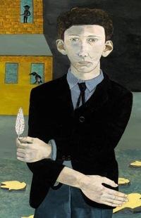 Алексей Ларин, 5 декабря 1979, Краснокаменск, id181350548