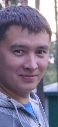 Руслан Комиссаров