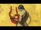 Orpheus Odyssey - Legends on Strings Album)