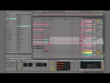 Academy.fm - Halloween Project Walkthrough In Ableton Live