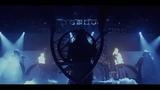 Behemoth - Blow Your Trumpets, Gabriel (Sub. espa