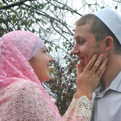 Азамат Сабиров, 18 ноября , Уфа, id94056074