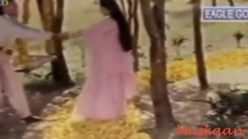 Agar Aasman Tak Mere Hath Jaate.(( Sonu Nigam Anuradha Paudwal )) (2)