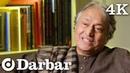Raga Can Curse You   Ustad Amjad Ali Khan   Music of India