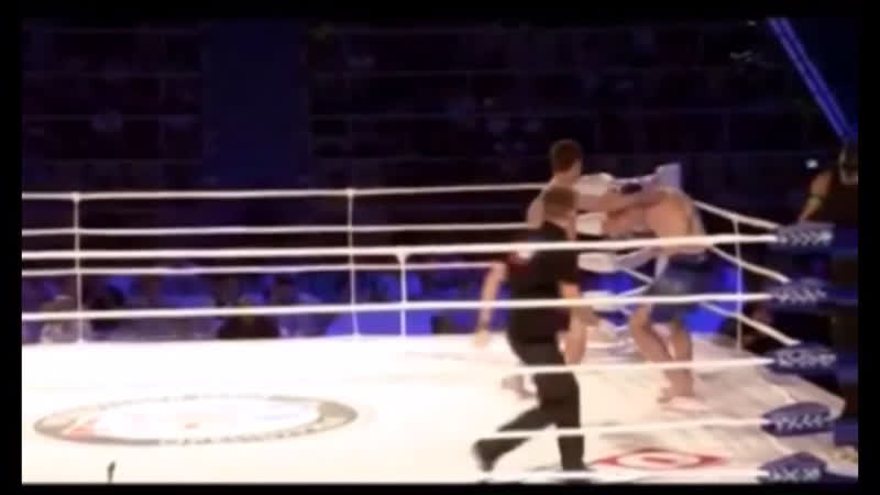 HIGHLIGHT Владимир Селивёрстов