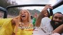 FLATBUSH ZOMBiES - Vacation ft. Joey Bada$$ Full Video