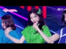 180702 Produce 48 Kim Suyun High Tension individual fancam