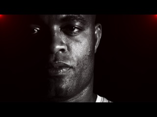 Anderson Silva - The Best Ever