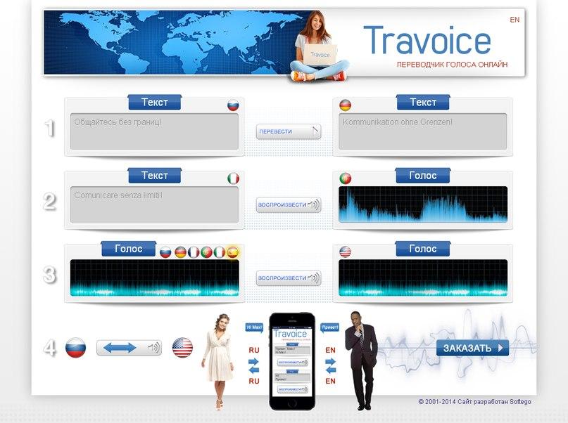 travoice.com