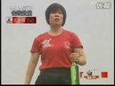 Китайский женский спецназ 2
