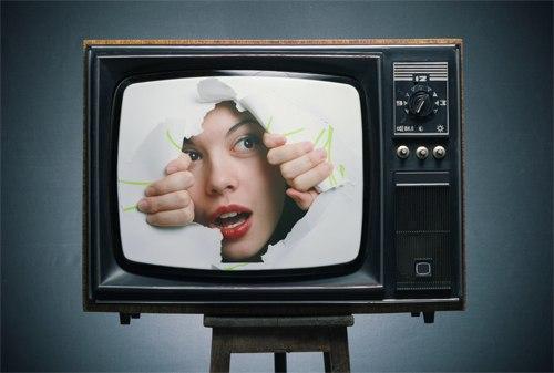 Реклама на телевидении: нюансы размещения