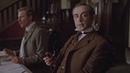 Приключения Шерлока Холмса и доктора Ватсона. Собака Баскервилей, 2 серия (1981)