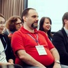 Бизнес как по маслу | Блог Николая Сашина