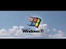 Еволюція звуку вітання Windows
