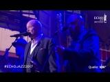 Nils Landgren Funk Unit - Unbreakable