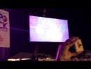 Conchita Wurst @ SerenaPopRock Festival in Finland 29.o8.2o14