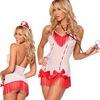 Эротическое белье Игровые костюмы