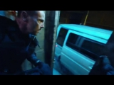 The Weeknd - False Alarm скачать бесплатно в mp3  слушать онлайн  текст песни  видео (клип) Музыка.me.mp4