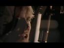 Def Leppard - Love Bites – 1987 - (Любовь причиняет боль) - (Звезды рока) ( 480 X 854 ).mp4