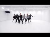 BTS (