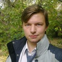 Михаил Локтионов